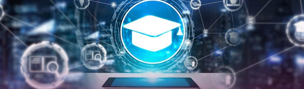 آموزش آنلاین فتوشاپ فرصتی برای یادگیری بهتر