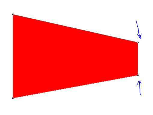 rectangle tool در فتوشاپ