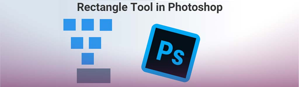 rectangle tool main picture